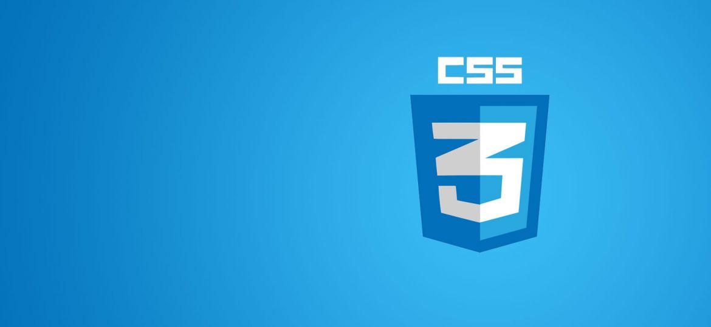 Css3 linguaggio di programmazione web
