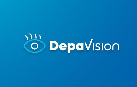 DepaVision